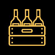 Moyen de paiement Château Pepusque - Vins du Minervois
